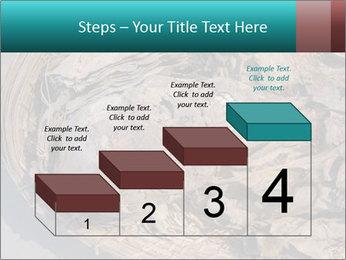 0000071729 PowerPoint Templates - Slide 64
