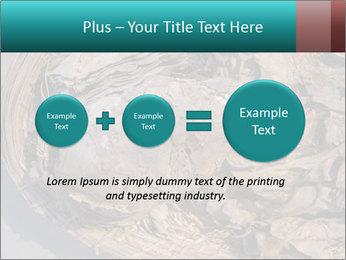 0000071729 PowerPoint Templates - Slide 75