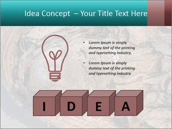0000071729 PowerPoint Templates - Slide 80