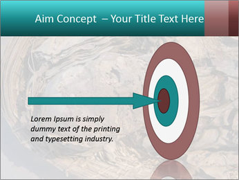 0000071729 PowerPoint Template - Slide 83