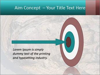 0000071729 PowerPoint Templates - Slide 83
