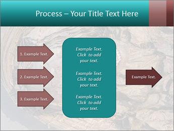 0000071729 PowerPoint Templates - Slide 85