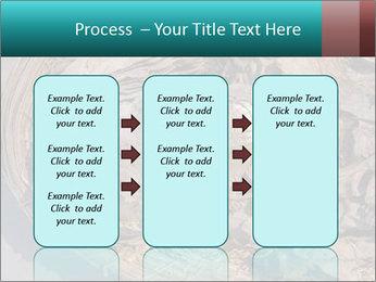 0000071729 PowerPoint Templates - Slide 86