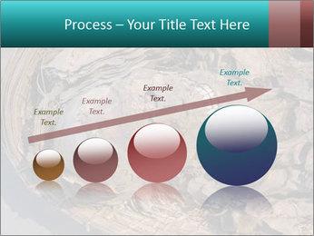 0000071729 PowerPoint Template - Slide 87