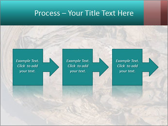 0000071729 PowerPoint Template - Slide 88