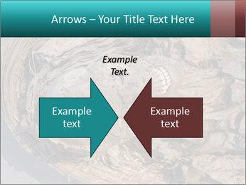 0000071729 PowerPoint Templates - Slide 90