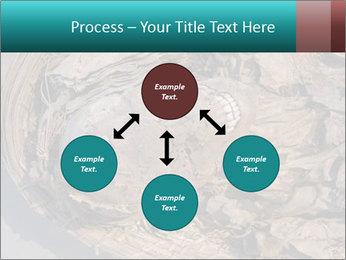 0000071729 PowerPoint Templates - Slide 91