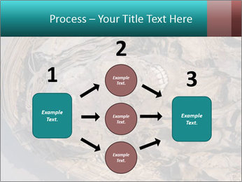 0000071729 PowerPoint Template - Slide 92