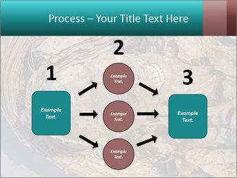 0000071729 PowerPoint Templates - Slide 92