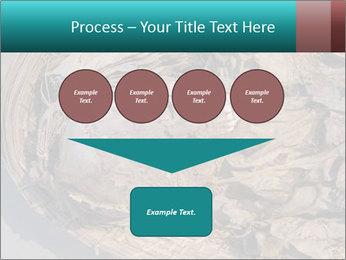 0000071729 PowerPoint Templates - Slide 93