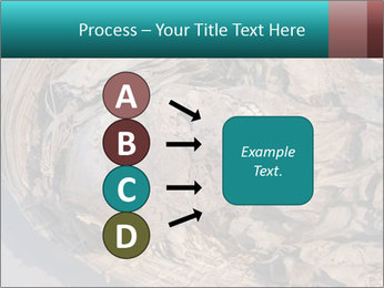 0000071729 PowerPoint Templates - Slide 94