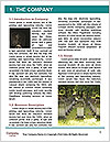 0000071729 Word Templates - Page 3