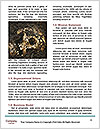 0000071729 Word Templates - Page 4