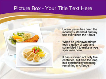 0000071730 PowerPoint Templates - Slide 20