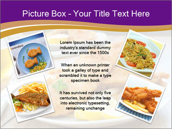 0000071730 PowerPoint Templates - Slide 24