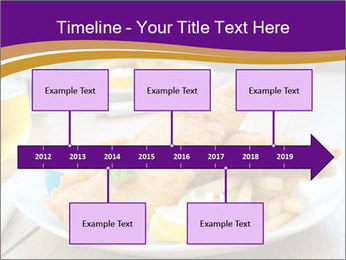 0000071730 PowerPoint Templates - Slide 28