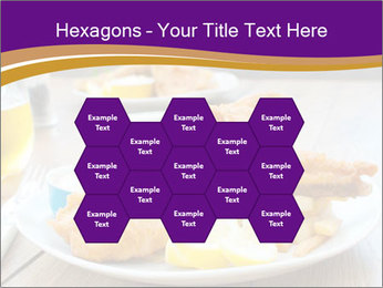 0000071730 PowerPoint Templates - Slide 44