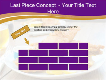 0000071730 PowerPoint Templates - Slide 46