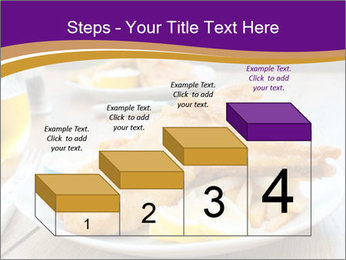 0000071730 PowerPoint Templates - Slide 64