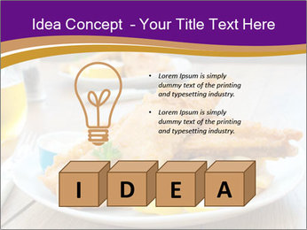 0000071730 PowerPoint Templates - Slide 80