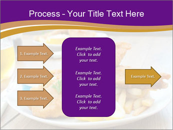 0000071730 PowerPoint Templates - Slide 85