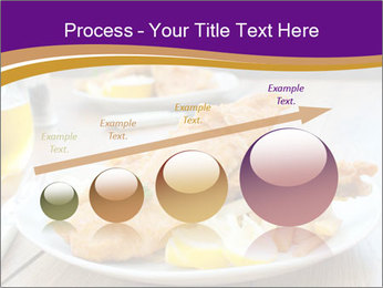 0000071730 PowerPoint Templates - Slide 87