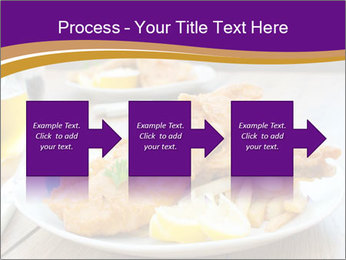 0000071730 PowerPoint Templates - Slide 88
