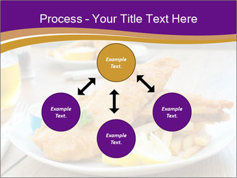 0000071730 PowerPoint Templates - Slide 91