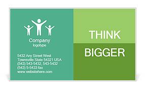0000071731 Business Card Templates