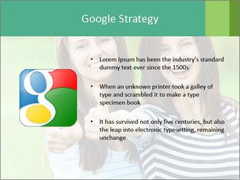 0000071731 PowerPoint Templates - Slide 10