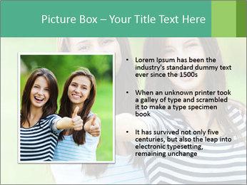 0000071731 PowerPoint Templates - Slide 13
