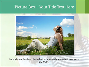 0000071731 PowerPoint Templates - Slide 15