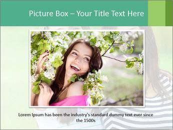 0000071731 PowerPoint Templates - Slide 16