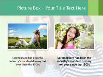 0000071731 PowerPoint Templates - Slide 18