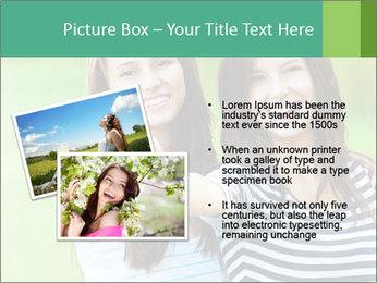 0000071731 PowerPoint Templates - Slide 20