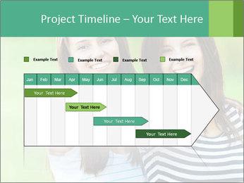 0000071731 PowerPoint Templates - Slide 25