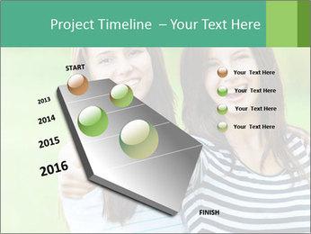 0000071731 PowerPoint Templates - Slide 26