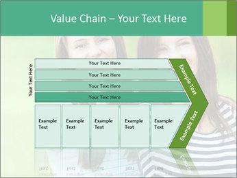 0000071731 PowerPoint Templates - Slide 27