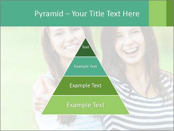 0000071731 PowerPoint Templates - Slide 30