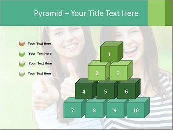 0000071731 PowerPoint Templates - Slide 31