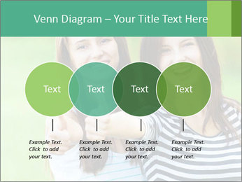 0000071731 PowerPoint Templates - Slide 32