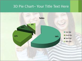 0000071731 PowerPoint Templates - Slide 35