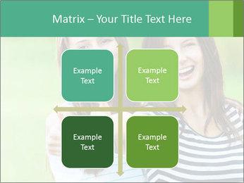 0000071731 PowerPoint Templates - Slide 37