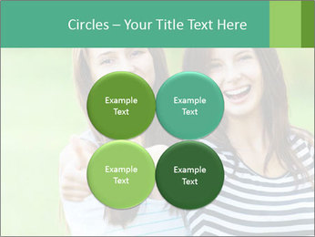 0000071731 PowerPoint Templates - Slide 38