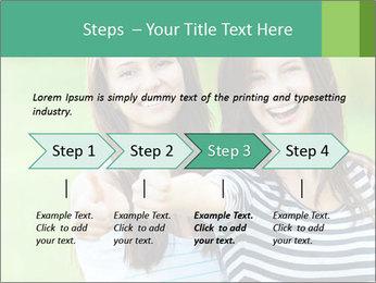 0000071731 PowerPoint Templates - Slide 4