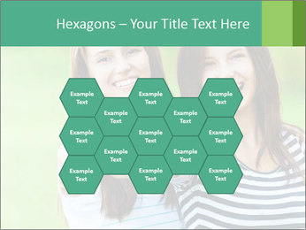 0000071731 PowerPoint Templates - Slide 44