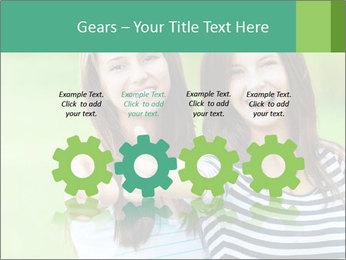 0000071731 PowerPoint Templates - Slide 48