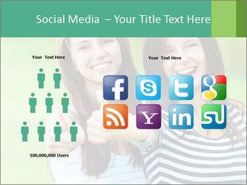 0000071731 PowerPoint Templates - Slide 5