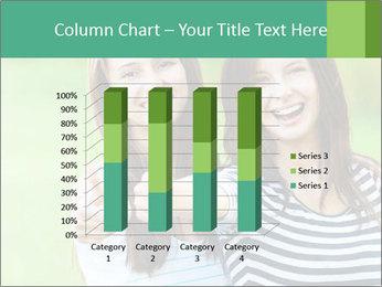 0000071731 PowerPoint Templates - Slide 50