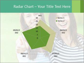 0000071731 PowerPoint Templates - Slide 51